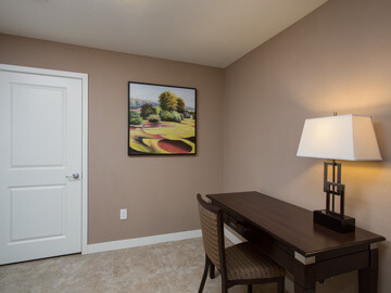 condos for rent in phoenix - athena desk